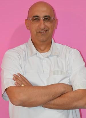 Dr ALBERTO FRANCO